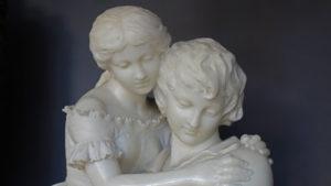 italian-19th-century-marble-group