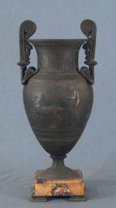 roman-style-urn