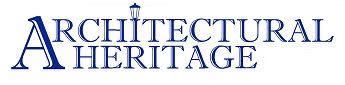 architechtural-heritage-logo