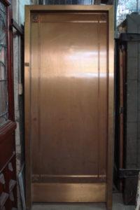 Heritage Door 20