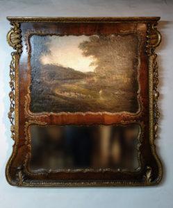 english-george-11-walnut-mirror-circa1740