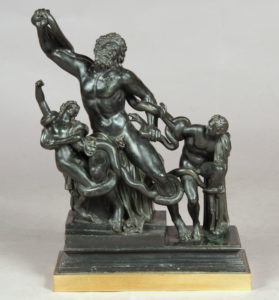 italian-bronze-group