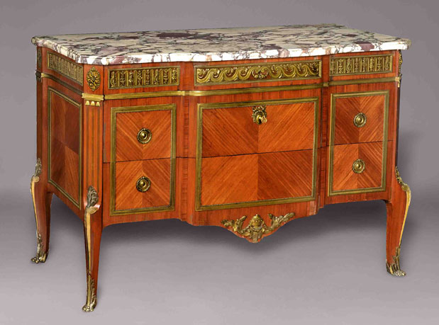 french-19th-century-transitional-commode