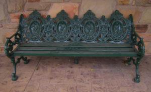 coalbrookdale-four-seasons-garden-bench