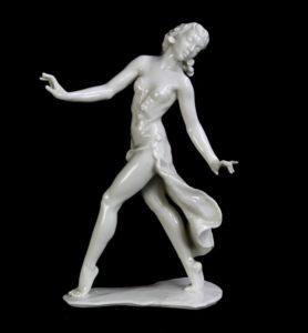 hutchenreuther-figure-of-a-spanish-dancer
