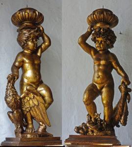 italian-19th-century-craved-wood-touchers