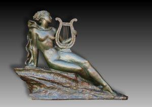 pierre-le-faguays-rare-bronze-figure