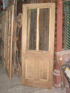Heritage Door 14