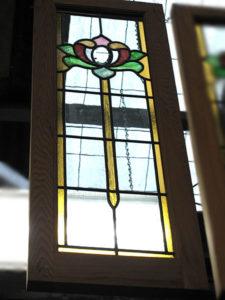 leadlight-window-with-original-glass