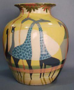 hand-painted-giraffe-vase-circa-1955