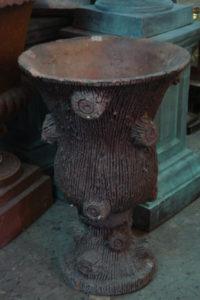 Anduze urn
