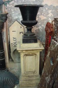 cast-iron-french-urn