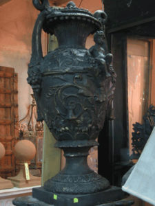 victorian-medium-sized-composite-urn