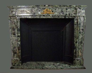 fireplaces-products