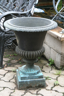 urns-products